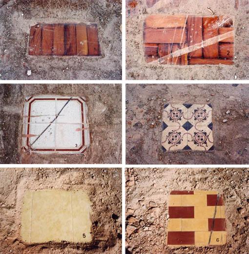 Anotações sobre Arquitetura II